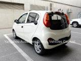 Automobili elettriche di alta qualità poco costosa da vendere