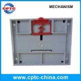 Überlastungs-Schutzsystem für Constraction Hebevorrichtung-Teile