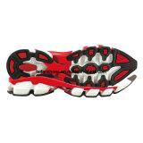 Le sport neuf d'Outsole de chaussures de course chausse DM Outsole d'Outsole