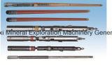 Foret Rods enfermant les outils concentriques de foret d'outil excentrique de foret