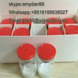 Péptidos humanos de la hormona Tb500 de los péptidos del crecimiento 75591-33-4