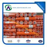 Rete metallica saldata alta qualità nel prezzo basso (prezzo sale&factory caldo)