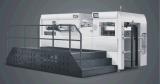 De volledig Automatische Scherpe Machine van de Matrijs met Goede Prijs