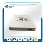 Lecteur de contrôle d'accès bon marché NFC (HX8-22)
