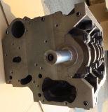 Het auto Blok van de Cilinder van de Motor van een auto van Vervangstukken Korte voor Mitsubishi 4D56