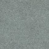 Цифровой струйной печати фарфора плитка керамический пол плитка для пола плитка