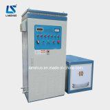 Подогреватель индукции металла фабрики сразу IGBT для топления заготовки