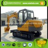 Preis des China-preiswerter Exkavator-Geräten-Xe40 für Verkauf