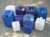 Macchine di modellatura del colpo dei recipienti di plastica