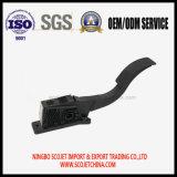 Pedal de acelerador del OEM de la alta precisión para las piezas de automóvil