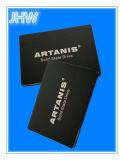 "Best Selling SSD2.5""SATA3 Alta Velocidade unidade interna de estado sólido"