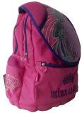 Les filles Hot EVA étudiant du campus sac à dos Sac à dos à l'école