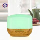 Difusor do petróleo do aroma de DT-1651A 500ml