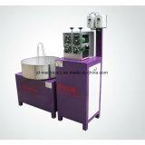 Pp.-PET Rattan-Weidenbildenmaschine