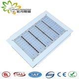 Luz de la gasolinera del aluminio IP65 200W LED, luz del pabellón del LED, conteniendo de Shenzhen