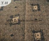 Möbel-Sofa-Gewebe 2016 in China (FTH31059)