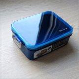 BPA는 PP 도시락 Bento 상자 20034를 해방한다