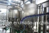Автоматическая 18-18 - 6 бутылка воды мойка заполнение Capping бутилирования 3 в 1 блока управления машиной