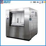 Krankenhaus verwendete Kapazitätsgrenze-Unterlegscheibe der Wäscherei-Waschmaschine-30kg