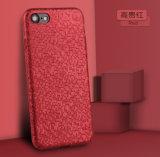 最も新しい360完全な保護優れた品質のモザイク携帯電話の箱