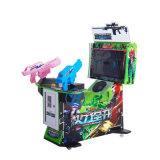 Máquina de jogo do tiro do divertimento para a venda (ZJ-LD-01)