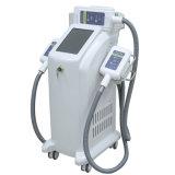 Salón de belleza utilizan Cooplas Cryolipolysis congelación Coolsculpting grasa del cuerpo adelgaza la máquina