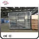 Umbrellaclimate гигиеничной уборки воздух помещения цена блока выгрузки изделий