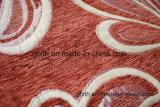 De Stoffen van de Stoffering van de Bank van de Jacquard van Chenille met het Materiaal van de Polyester van 100%