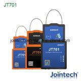 Ladung GPS-Verfolger durch grossen Behälter-Verfolger der Batterie-15600mAh