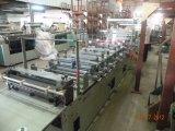 Zak-Makende van Printing&Floding van de hoge snelheid Machine voor Medisch Doel