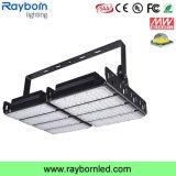 1000W 1500W de halogenuros metálicos de sustitución de Farol IP65 proyector LED 500W