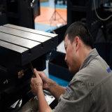 Mt52dl CNC 높 단단함 훈련과 맷돌로 가는 선반