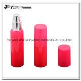 Fles van de Pomp van de Lotion van het Gezicht van de luxe de Acryl Kosmetische Verpakkende Kosmetische