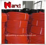 ASTM de Standaard 2632 Pex Al Pex Pijp van het Gas in Overlapt met het Materiaal van de Invoer van 100%