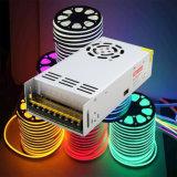 alimentazione elettrica dell'interno di commutazione 350W per il modulo flessibile della striscia del LED