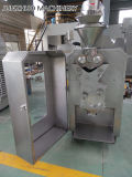Pharmazeutische Maschine der trockenen Strangpresßling-Granulation-Maschine