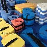 Расходные материалы купаться фитнес-талии ремень плавающего положения ремня подготовки новой конструкции высокого качества