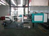 Máquina energy-saving da modelação por injeção de eficiência elevada