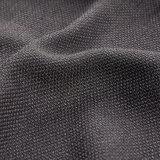 새로운 패턴 모조 폴리에스테 리넨 소파 실내 장식품 직물