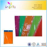 Бумага цвета Whlolesale высокого качества дневная