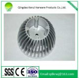 OEM 중국 제조자 좋은 품질 알루미늄 포장 손잡이 기계설비 부속