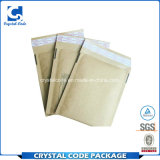 Изготовленный на заказ мешок жиропрочной бумаги габарита размера пересылая