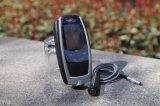 Mc 3001 Portable Coating Thickness Gauge (0-5000um)