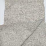 Stof van de Bank van het Huis van de polyester de Stoffering Geverfte TextielKussen Geweven