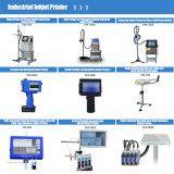 Многофункциональный переменные данные машины струйной печати с высоким разрешением для продаж