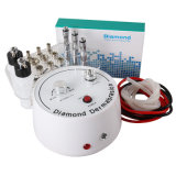 3-1-Mini-Diamond-Microdermabrasion-Dermabrasion-Facial-Vacuum-Spray-Peel-Machine