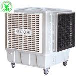 1.1KW 220Vの軸蒸気化の空気クーラー