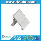 Strangpresßling-Aluminium zu importieren China-Hersteller-Profil, zum Südafrika-6063-T5