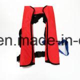 Самый дешевый новый открытый Wakeboard надувной спасательный жилет