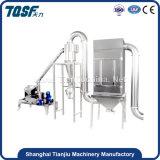 Aço inoxidável da fabricação farmacêutica de Sf-50b que esmaga a maquinaria do Pulverizer das ervas